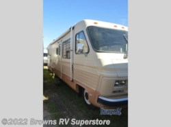 Used 1985 Fleetwood Pace Arrow 34L available in Mcbee, South Carolina