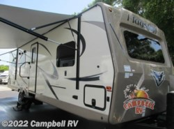 New 2017  Forest River Flagstaff Super Lite 29RKWS by Forest River from Campbell RV in Sarasota, FL