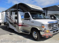 Used 2015  Winnebago Aspect 27K