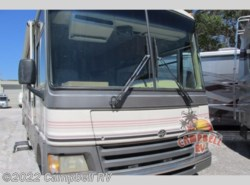 Used 1997  Fleetwood Pace Arrow 35U by Fleetwood from Campbell RV in Sarasota, FL