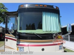 Used 2008  Holiday Rambler Endeavor 40 SKQ by Holiday Rambler from Campbell RV in Sarasota, FL