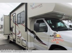 Used 2014  Jayco Redhawk 31XL by Jayco from Campbell RV in Sarasota, FL