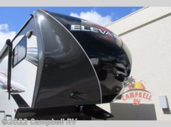 Used 2014 CrossRoads Elevation TF 3410 available in Sarasota, Florida