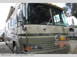 Used 2000  Country Coach Magna 40 by Country Coach from Campbell RV in Sarasota, FL