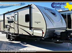 New 2017  Coachmen Freedom Express LTZ 248RBS by Coachmen from Camper Clinic, Inc. in Rockport, TX