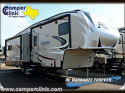 New 2017  Grand Design Reflection 307MKS by Grand Design from Camper Clinic, Inc. in Rockport, TX