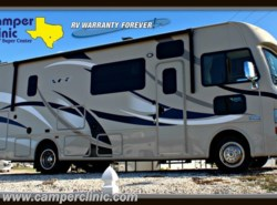 New 2017  Thor Motor Coach A.C.E. 29.3 by Thor Motor Coach from Camper Clinic, Inc. in Rockport, TX
