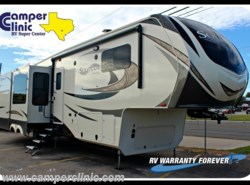 New 2017  Grand Design Solitude 360RL by Grand Design from Camper Clinic, Inc. in Rockport, TX