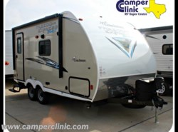 New 2018  Coachmen Freedom Express 17BLSE by Coachmen from Camper Clinic, Inc. in Rockport, TX