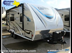 New 2018  Coachmen Freedom Express 192rbs29952.25 by Coachmen from Camper Clinic, Inc. in Rockport, TX