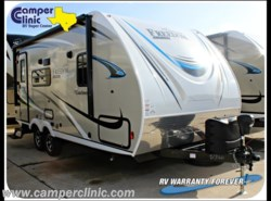 New 2018  Coachmen Freedom Express 192rbs by Coachmen from Camper Clinic, Inc. in Rockport, TX