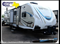 New 2018  Coachmen Freedom Express 322rldsle by Coachmen from Camper Clinic, Inc. in Rockport, TX