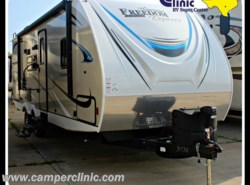 New 2018  Forest River  FREEDOM EXPRESS 248RBS by Forest River from Camper Clinic, Inc. in Rockport, TX