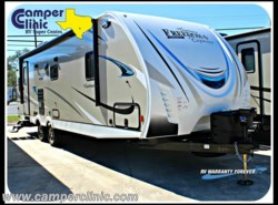 New 2018  Coachmen Freedom Express FREEDOM EXPRESS 279RLDS by Coachmen from Camper Clinic, Inc. in Rockport, TX