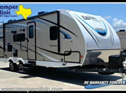 New 2018  Coachmen Freedom Express 248RBS by Coachmen from Camper Clinic, Inc. in Rockport, TX