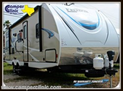 New 2018  Coachmen Freedom Express LTZ 275BHS by Coachmen from Camper Clinic, Inc. in Rockport, TX