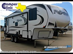 New 2019  Grand Design Reflection 230RL by Grand Design from Camper Clinic, Inc. in Rockport, TX