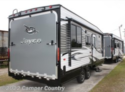 New 2016  Jayco Octane 222 by Jayco from Camper Country in Myrtle Beach, SC