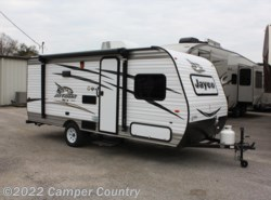New 2017  Jayco Jay Flight SLX 174BH by Jayco from Camper Country in Myrtle Beach, SC