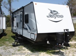 New 2017  Jayco Jay Feather 23RLSW by Jayco from Camper Country in Myrtle Beach, SC