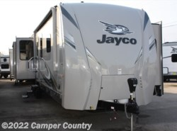 New 2017  Jayco Eagle 330RSTS by Jayco from Camper Country in Myrtle Beach, SC
