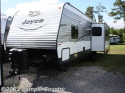 New 2017  Jayco Jay Flight 29RKS by Jayco from Camper Country in Myrtle Beach, SC