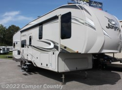 New 2018  Jayco Eagle 293RKDS by Jayco from Camper Country in Myrtle Beach, SC