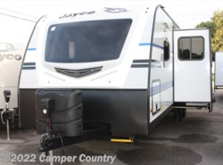 New 2018  Jayco White Hawk 29BH by Jayco from Camper Country in Myrtle Beach, SC