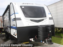 New 2018  Jayco White Hawk 28RL by Jayco from Camper Country in Myrtle Beach, SC