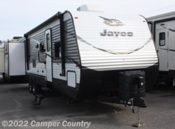 New 2018  Jayco Jay Flight 32TSBH by Jayco from Camper Country in Myrtle Beach, SC