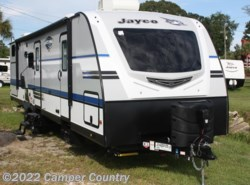 New 2018  Jayco White Hawk 31BH by Jayco from Camper Country in Myrtle Beach, SC