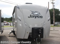 New 2018  Jayco Eagle HT 306RKDS by Jayco from Camper Country in Myrtle Beach, SC