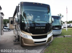 New 2018  Tiffin Allegro 32 SA by Tiffin from Camper Country in Myrtle Beach, SC