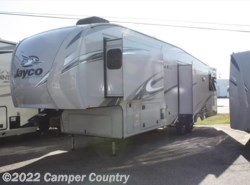 New 2018  Jayco Eagle 317RLOK by Jayco from Camper Country in Myrtle Beach, SC