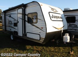 New 2018  Jayco Jay Flight SLX 174BH by Jayco from Camper Country in Myrtle Beach, SC