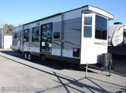New 2018  Jayco Jay Flight Bungalow 40FKDS by Jayco from Camper Country in Myrtle Beach, SC