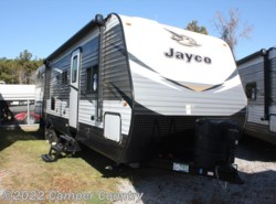 New 2018  Jayco Jay Flight 32BHDS by Jayco from Camper Country in Myrtle Beach, SC
