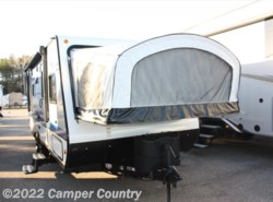 New 2018  Jayco Jay Feather X23B by Jayco from Camper Country in Myrtle Beach, SC