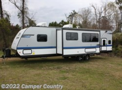 New 2018  Jayco Jay Feather 29QB by Jayco from Camper Country in Myrtle Beach, SC