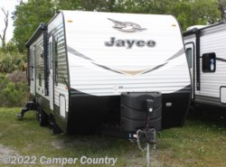 New 2018  Jayco Jay Flight 28BHS by Jayco from Camper Country in Myrtle Beach, SC
