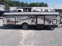Used 2015  Rockwood  Rockwood 2716G by Rockwood from Campers Inn RV in Kingston, NH