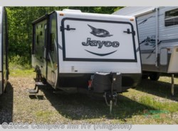 Used 2016  Jayco Jay Feather 23B by Jayco from Campers Inn RV in Kingston, NH