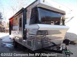 2018 Heartland RV  Terry V21