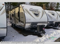 New 2017  Forest River  Freedom Express 248RBS by Forest River from Campers Inn RV in Kingston, NH