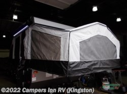 New 2017  Forest River Rockwood Extreme Sports 1640ESP by Forest River from Campers Inn RV in Kingston, NH