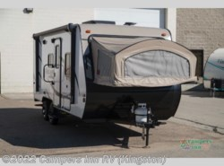 New 2018  K-Z Spree Escape E180RBT by K-Z from Campers Inn RV in Kingston, NH