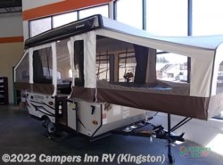 New 2018  Forest River Rockwood Freedom Series 1940LTD by Forest River from Campers Inn RV in Kingston, NH