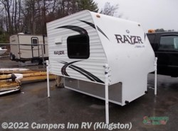 Used 2016  Travel Lite  Travel lite Rayzr FB by Travel Lite from Campers Inn RV in Kingston, NH