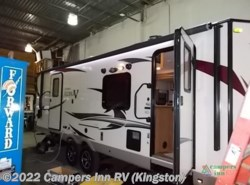 New 2018  Forest River Rockwood Ultra V 2618VS by Forest River from Campers Inn RV in Kingston, NH