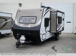 New 2018  K-Z Escape Mini M181RK by K-Z from Campers Inn RV in Kingston, NH